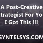 Post Content Strategist